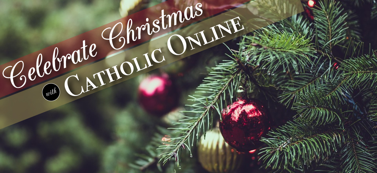 11 Inspiring Advent Christmas Quotes Prayers And Bible: Daily Scripture Readings For Advent