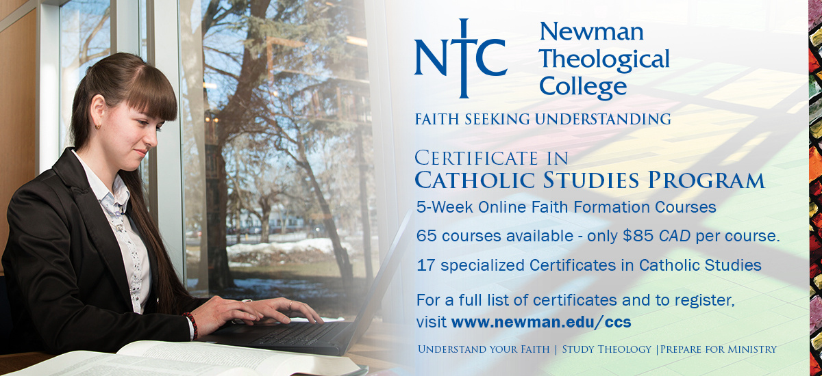 catholic scholarships For members of any age seeking to learn a trade, earn a certification or complete a college degree, catholic united is here to help our post-high school tuition scholarship program gives.