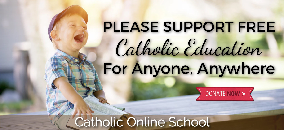 catholic scholarships Information listed below is subject to change please check with the school before applying trinity's merit scholarships archbishop robert carlson scholarships - multiple scholarships, each worth $4,000, awarded to students from catholic elementary schools, parishes, or psr programs see the flyer above for more details.