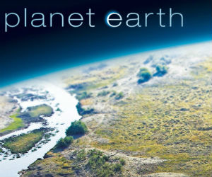 'Planet Earth' sequel