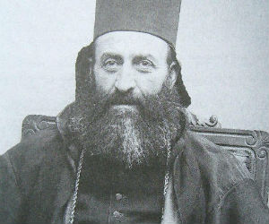 Bishop Melki beatified