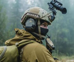 The Feared Spetsnaz