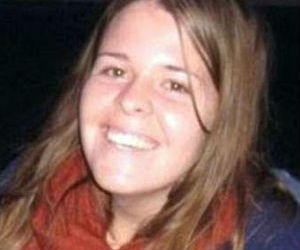 Justice for Kayla Mueller