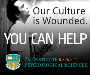 Fuzati - The Institute for the Psychological Services