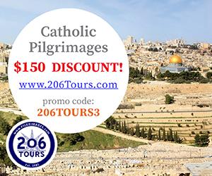 206 Tours Ad