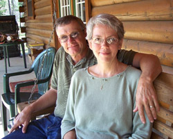 catholic singles in adona Meet catholic singles in dover, arkansas online & connect in the chat rooms dhu is a 100% free dating site to find single catholics.