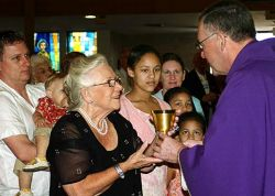 catholic singles in bolton Cincinnati catholic singles have an opportunity to meet their perfect catholic  match here in this unique online destination for finding others who share your.