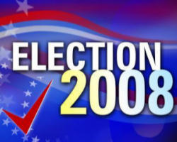 Both major political parties in the United States now have presumptive nominees for President. How a Catholic Voter should evaluate the policy positions of both of those candidates based upon the priniciples of Catholic social teaching,and inform their vote,is a subject of continuing debate.
