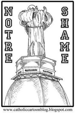 Notre Dame Football Star Manti Te o Faces Tough Questions