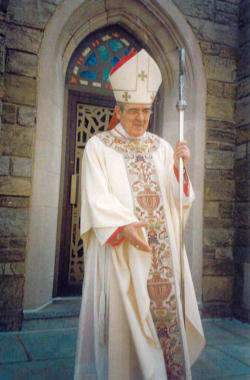 tiller catholic singles The latest tweets from catholic singles (@catholicsingles) the official tweets of ® the original and best online site for #catholic #singles of all ages.