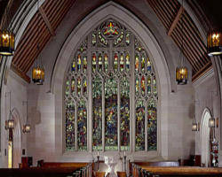 catholic singles in catonsville When baltimore church officials released the long, detailed list last month, naming 56 priests accused of molesting children, the toll appeared greatest for a century-old parish in.