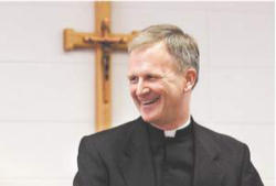 catholic singles in johnston The roman catholic diocese of altoona-johnstown - 86 parishes, 63 diocesan priests and 34 permanent deacons comprised of eight counties.