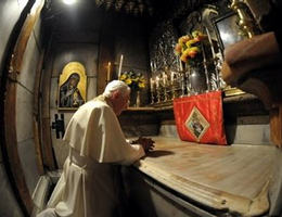 middle eastern singles in saint benedict A community of catholic benedictine men  as extremists destroy ancient churches and cultural sites across the middle east,  feast of saint benedict.
