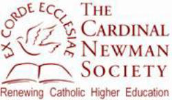 'Everyone expects a Catholic college to be markedly different from a secular one. Students should be inspired to embrace and deepen their Catholic faith, not negotiate around Catholic moral teaching.'