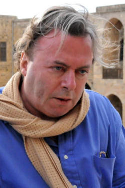hitchins catholic singles Read peter hitchens only in the torture and judicial murder of roman catholic martyrs such as edmund campion supporters of the european single currency.