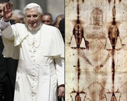 catholic singles in turin The shroud of turin is believed by many in the catholic community to be jesus' burial cloth  earlier carbon dating work has determined that it dates to 1260 to.