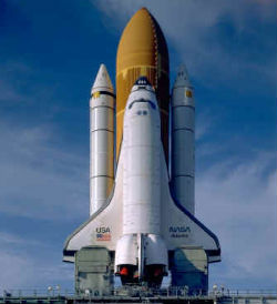 how much did space shuttle atlantis cost - photo #5