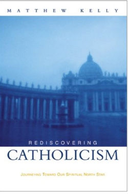 catholic singles in arroyo 132 top catholic podcasts for 2018  this is a catholic christian apologetics podcast  2018-08-23 - full episode with raymond arroyo 1:00:00 9h ago 1:00:00.