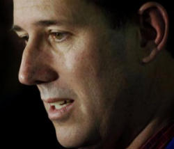 Rick Santorum is a senior fellow at the Ethics & Public Policy Center and former U.S. Senator (R-PA).