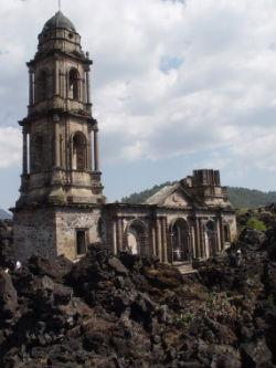 Catholic single women in volcano