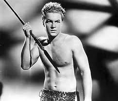 Actor who played Tarzan's 'Jungle Boy' dies - Movies ...
