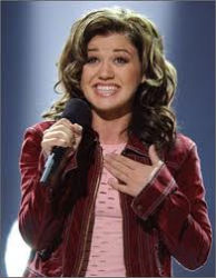clarkson catholic singles Kelly clarkson questions including what is the name of the song in the bold ford commercial by artist kelly clarkson and how old is the singer kelly clarkson.