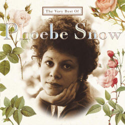 At a time when many disabled children were sent to institutions, singer Phoebe Snow decided to keep her daughter Valerie Rose at home and care for the child herself.