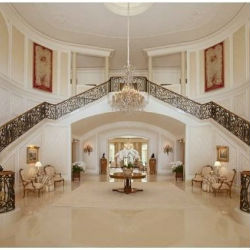 Mansion Bedrooms For Girls candy spelling sells massive home to 'spoilt girl' - television
