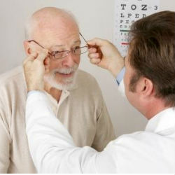 Researchers also looked at health factors not typically linked with brain decline. Eyesight quality, bladder control problems, dental issues and denture fit among other factors were studied to discern what role, if any, they might play.