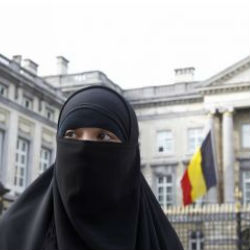 Belgium and France are not the only countries to implement the controversial new policy of banning traditional Islamic dress. Australia has also followed suit with a proposed law that would require women to unveil themselves for security purposes if requested by a law enforcement official.