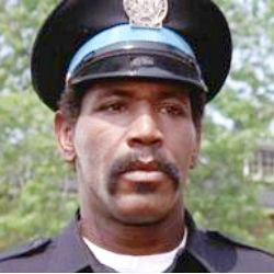 39 police academy 39 star bubba smith dead at 66 sports. Black Bedroom Furniture Sets. Home Design Ideas
