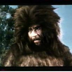The Yeti, along with its North American cousin the Bigfoot, has been a source of much popular culture where he has appeared in countless B-movies.