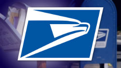 Postal Service expected to save billions through deep cuts.