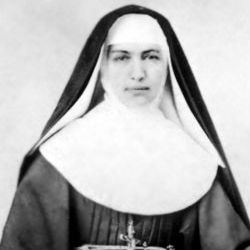 The Vatican recognized Mother Marianne Cope's intercession for the unexplained cure of a New York girl dying of multiple organ failure as effecting a miraculous healing from the Lord . The Vatican recommended her canonization last month after a second recovery was also attributed to her intercession.