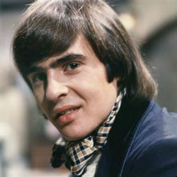 Although the group officially disbanded in 1971, Davy Jones sang solo as well as with various reincarnations of the group. He enjoyed particular longevity as a popular singer in Japan, releasing his final album in 2009.