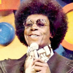 Acting as the first host and executive producer of 'Soul Train,' Don Cornelius hosted such acts as Ike and Tina Turner, Marvin Gaye, Aretha Franklin, the Jackson 5, James Brown and Stevie Wonder.