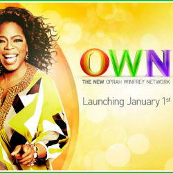 OWN began as an ambitious new platform for Oprah Winfrey after she finished her long-running, top-rated daytime talk show, 'The Oprah Winfrey Show.' Viewership for OWN shows have been largely unimpressive.