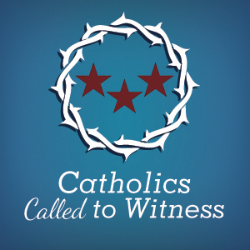 Catholics Called to Witness is a Faith-based organization from Florida that has captured media attention as a result of their viral 'Test of Fire' campaign.