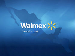 Walmart's own lead investigator, a former FBI special agent, says there was reasonable suspicion to believe Mexican and U.S. laws had been violated and had recommended an expanded investigation.