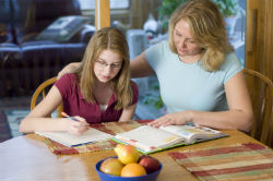 The consensus suggests homeschooling is a great option for parents who want to ensure their kids receive the best possible education.