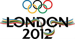 Don't miss a second of the 2012 London Olympic Games, for you may miss another inspirational moment.
