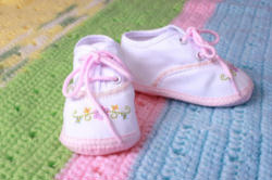'I can tell you that here at Planned Parenthood we believe that it's not up to us to decide what is a good or a bad reason for somebody to decide to terminate a pregnancy'