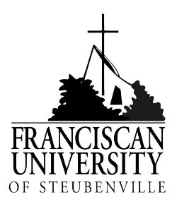 Franciscan University has taken a commendable moral stand.