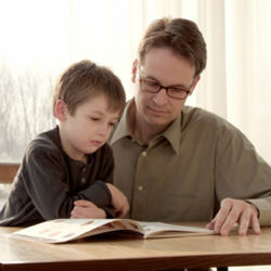 Is homeschooling a good idea for young children and older students?