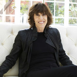 Three short years ago, author Nora Ephron provided a list of some of the best advice she's ever got, including 'life is too short' and 'location, location, location.'