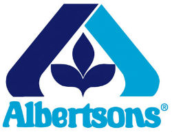 The Albertsons supermarket was founded in 1939.