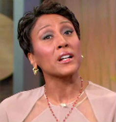 ABC News Anchor Robin Roberts recently revealed she has been diagnosed with a rare blood and bone marrow disease called MDS.