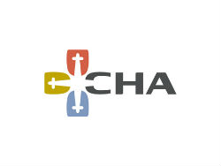 The CHA has joined the Bishops in opposing the HHS edict.