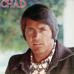 Sporting medallions and shaggy hair in the Seventies, female viewers were literally 'Mad about Chad' Everett on 'Medical Center.' Ironically, Everett continued to act well into his Seventies.