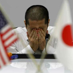 The Japanese have been consistently increasing their ownership of U.S. government debt. The Japanese owned $1.1193 trillion in U.S. debt in June.